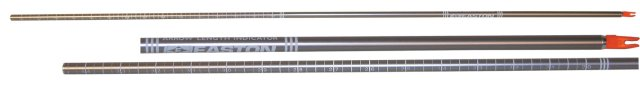 Easton Draw Length Indicator Shaft
