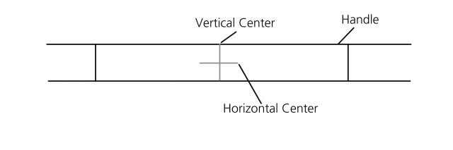 H V Center